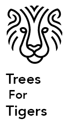 Trees for Tigers